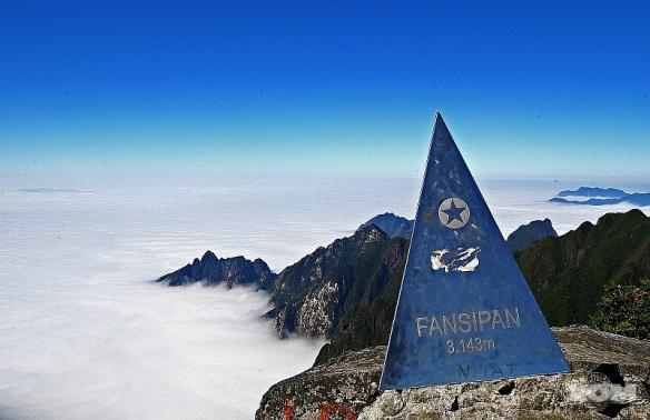 fansipan1.jpg